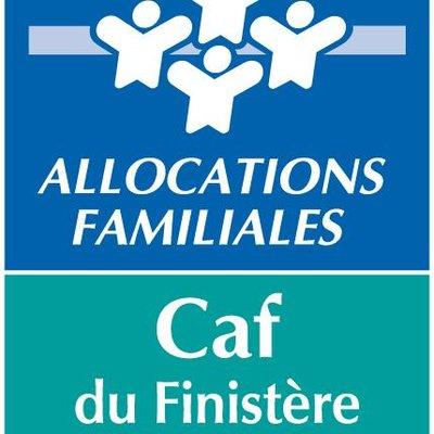 Caf Fr Finistere