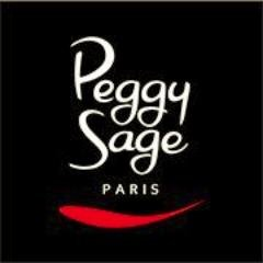 Peggy Sage Official (@PeggySage_Offic) | Twitter