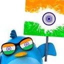 Trending India