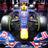 Formula 1 Talk