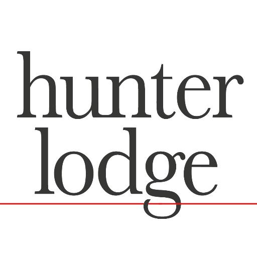 Hunterlodge
