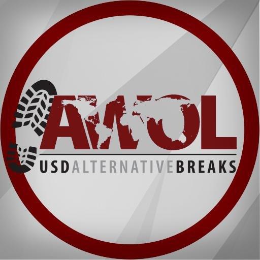 0d725edb887d AWOL at USD ( usdawol)