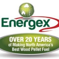 Energex Website