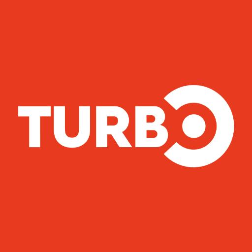 TURBO M6