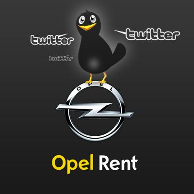 opel rent mietwagen (@opelrent) | twitter