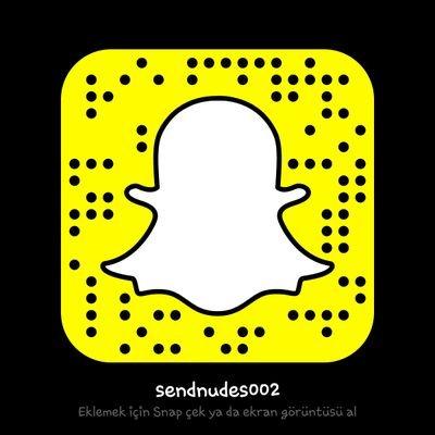 Accounts sex snap Hot Snapchat