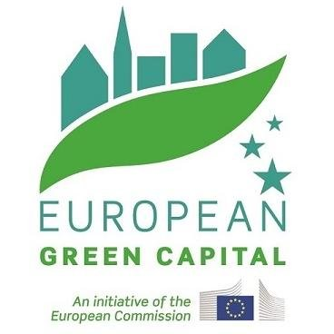 EU Green Capital