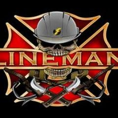 0b337907 Linemans Factory (@linemansfactory) | Twitter