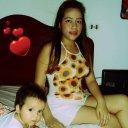Alejandra Losada (@0328Maleja) Twitter