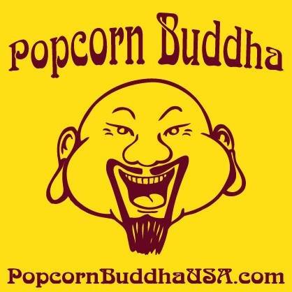 popcorn buddha coupon