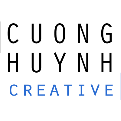 Cuong Huynh