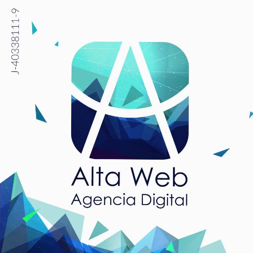 @altaweb_ve