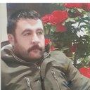 E.Yaldız-1978 (@1978_hawar) Twitter