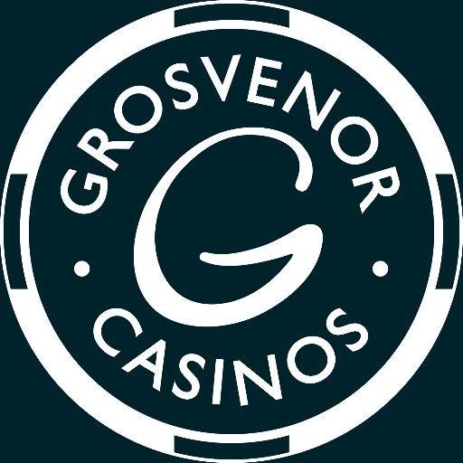Casino Stockton | Grosvenor Casino Stockton