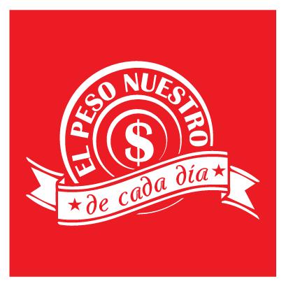 @ElPesoNuestro