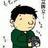 @momotaro_a_gogo