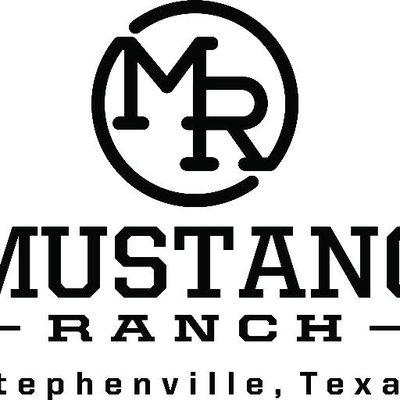 Mustang Ranch Mustangranchtsu Twitter