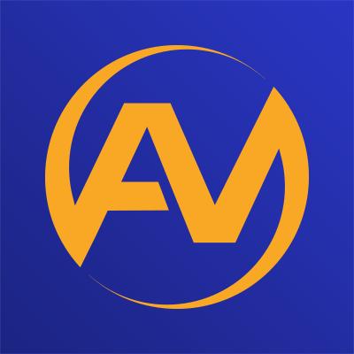 @AnthemVault