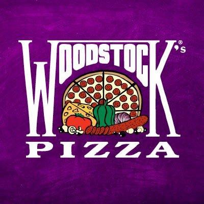 @WoodstocksDavis