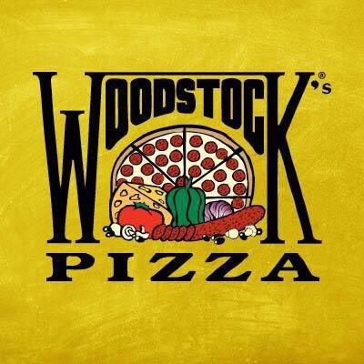 @WoodstocksCruz