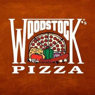 @woodstocksSLO