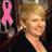 @OrgResolutions Profile picture