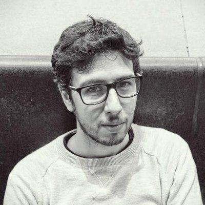 Emanuele Cisotti on Muck Rack