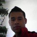 Luis Delgado (@5cf403efa55b458) Twitter