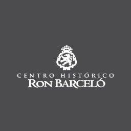 @VisitRonBarcelo