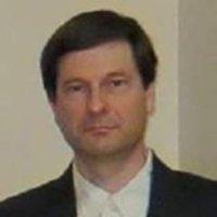 Robert Deragon