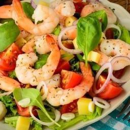 полезный ужин правильное питание рецепты