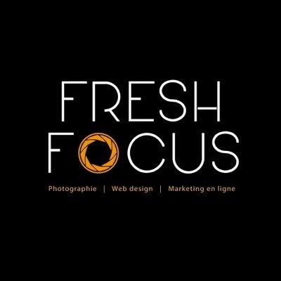@FreshFocusBe