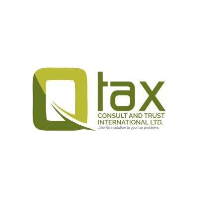 Qtax (@Qtaxng) | Twitter