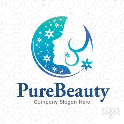beauty products beautyproductse twitter