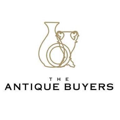 The Antique Buyers Mrantiquebuyer Twitter