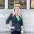 @KleinErin Profile picture