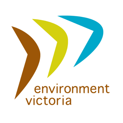 💧Environment Victoria (@EnviroVic) Twitter profile photo