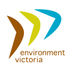 Environment Victoria