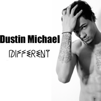 Dustin Michael Team | Social Profile