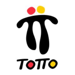@TottoPuertoRico