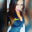 Cinthia Ordoñes (@CinthiaOrdones) Twitter