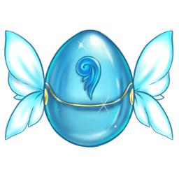 EGGNOID (@EGGNOIDwebtoon) | Twitter