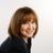 PhyllisShabad's avatar'