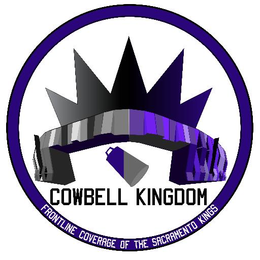 Providing Frontline Coverage of the Sacramento Kings & Stockton Kings. Follow Managing Editor @beasleo & company.