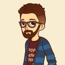 Abhinav Jonathan (@ajonathan115) Twitter