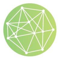 Energy&ResourcesHub