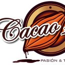 CACAO 13-7 (@137CACAO) Twitter