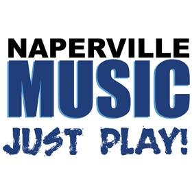 Naperville Music