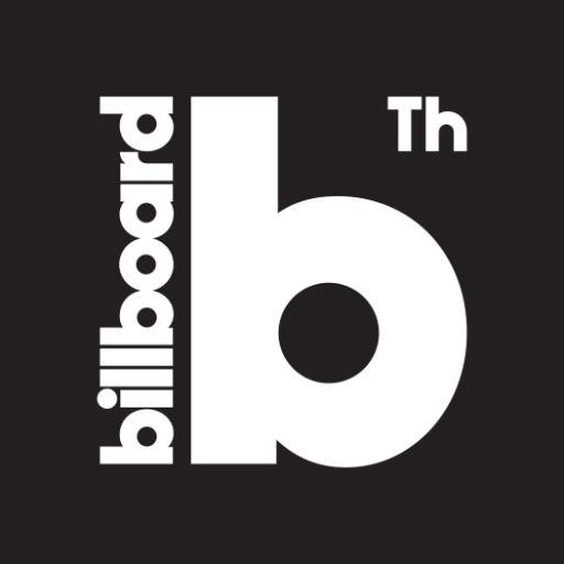 @Billboard_TH