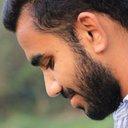 S. M. Arifur Rahman